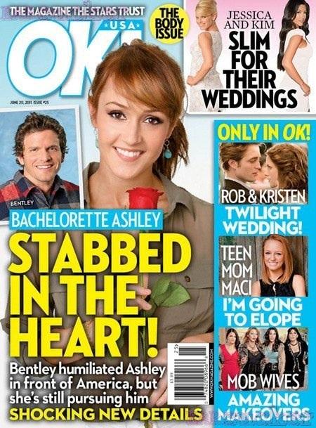 OK Magazine.jpg