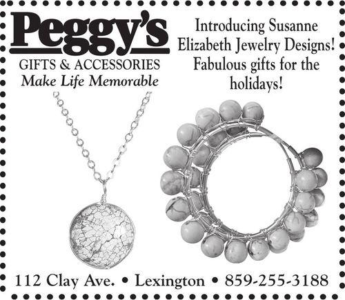 Peggys AD.jpg