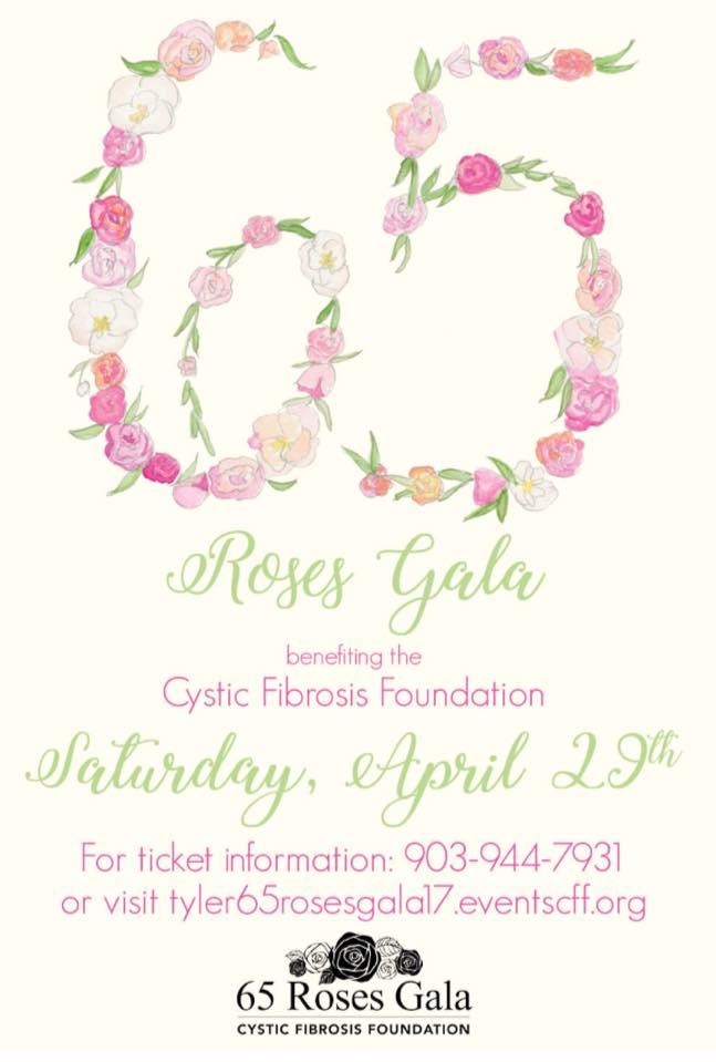 65 Roses Gala.jpg