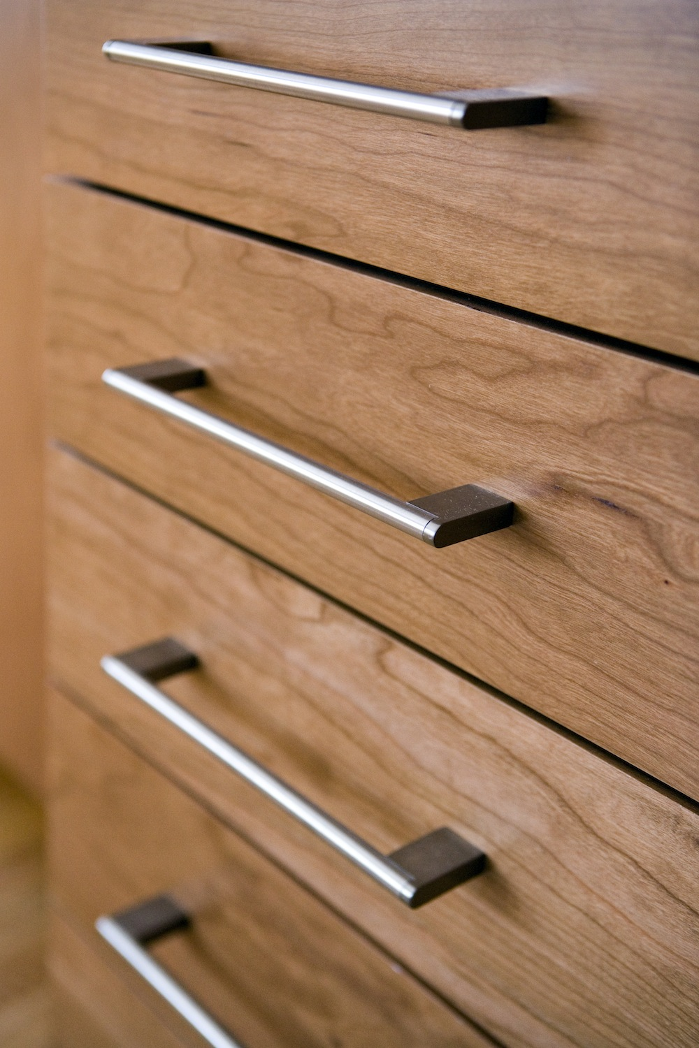 Joyce Drawer handles.jpg