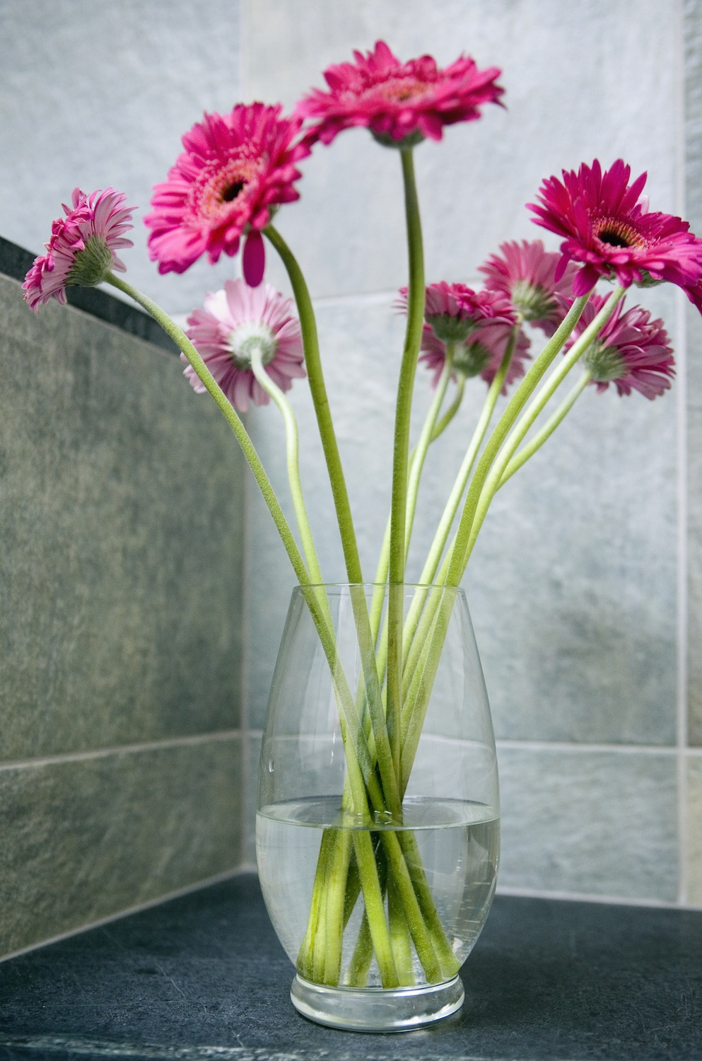 Joyce Bath Flower Detail.jpg