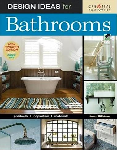 design ideas for baths 2009 cover for web.jpg