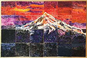 auction-art-1.jpg
