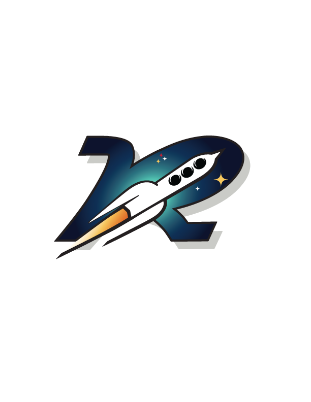 PTA_1191_Logo.png