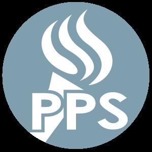 PPSLogo_Slate.png
