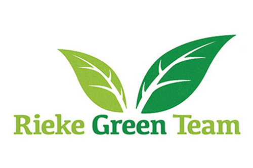 join the green team Join now to become a member of the buffalo sabres green team  green team  members are people who take aim at saving electricity, recycling and.