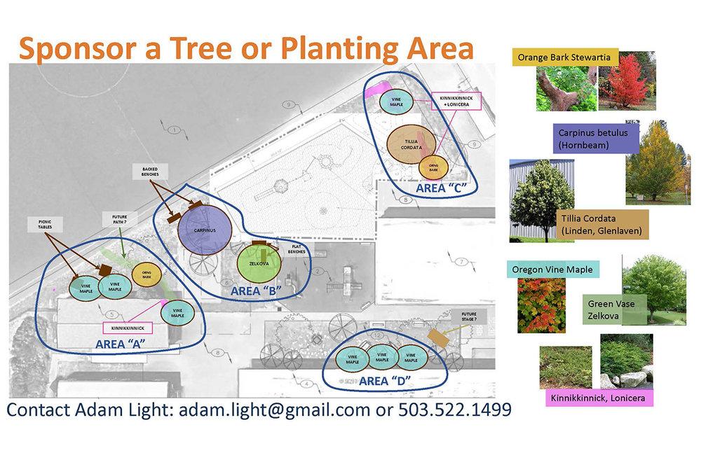 Sponsor-a-Tree-Poster.jpg