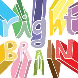 right-brain-web_rdax_250x250.jpg