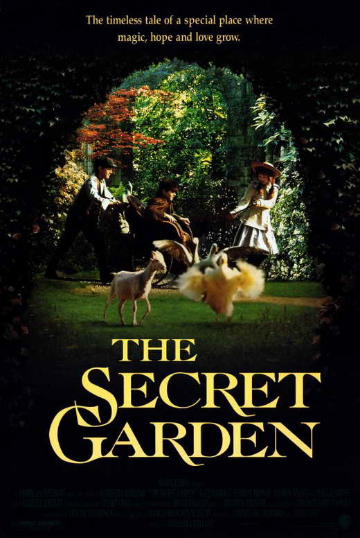 the-secret-garden-movie-poster-1993-1020193272.jpg
