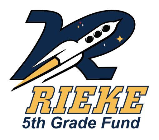5th grade fund.jpg