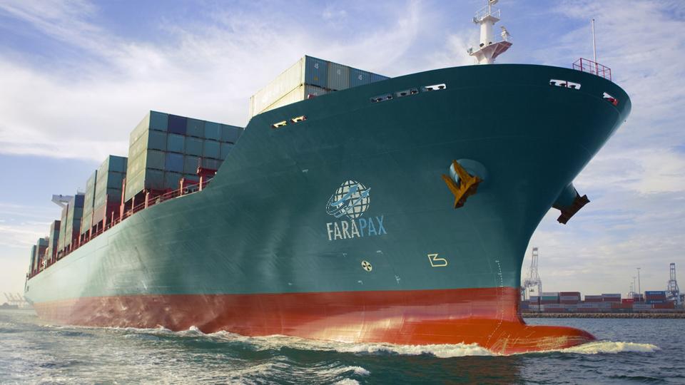 Cargo_Ship.jpg