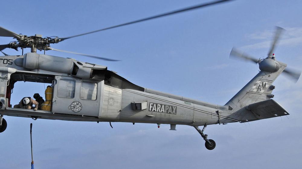 Helicopter_Cargo.jpg