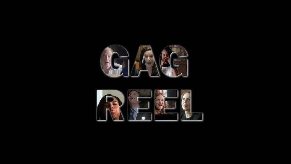 Gag Card-dropshadow.jpg