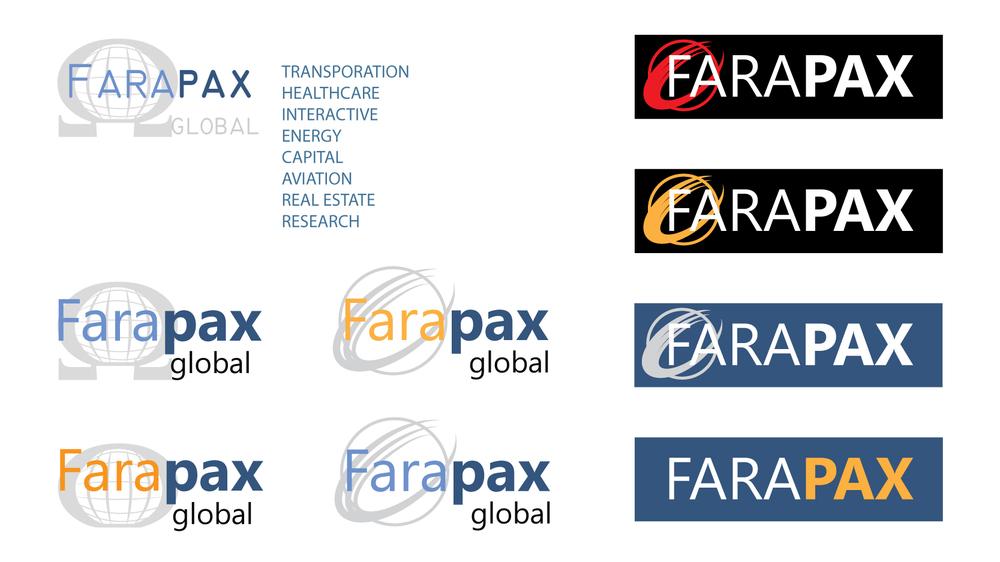 Farapax_logos-02.jpg