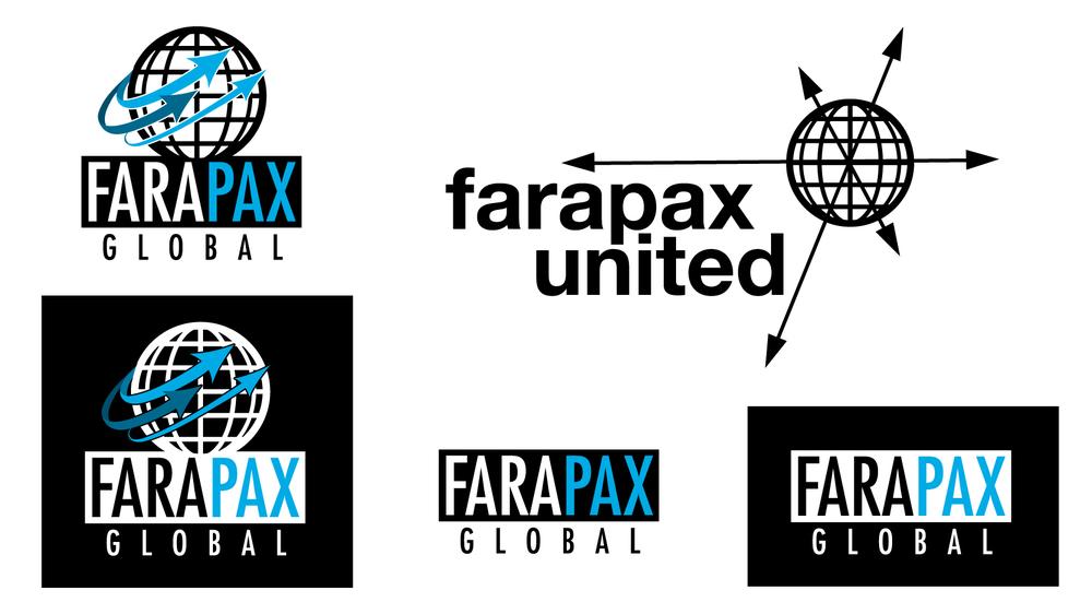 Farapax_logos-03.jpg