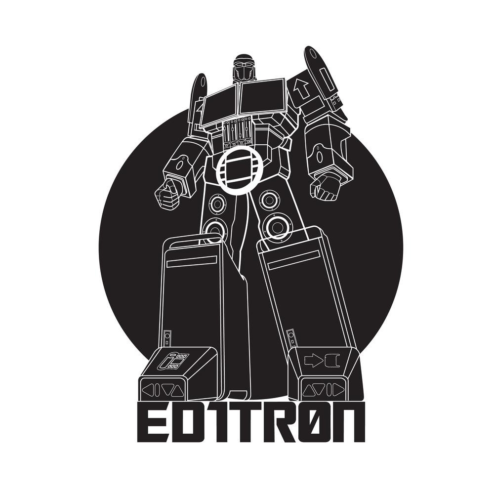 Editron-02.jpg