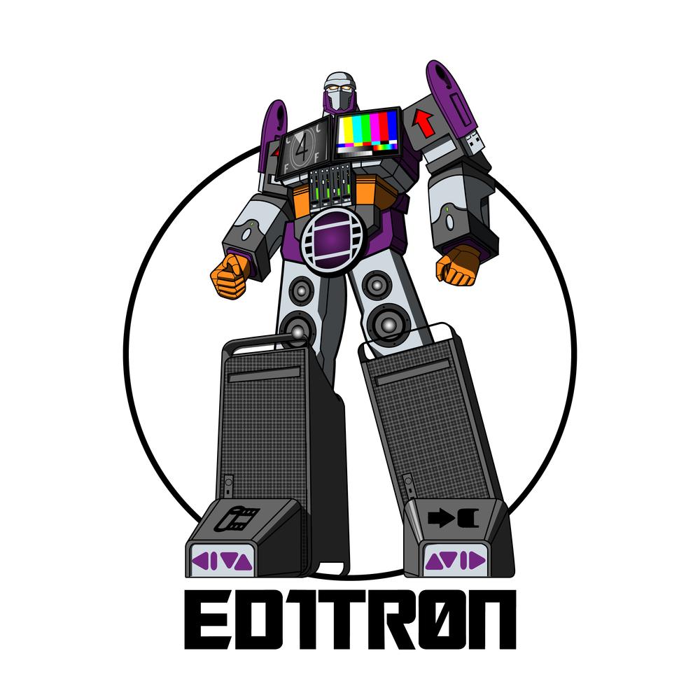 Editron-01.jpg