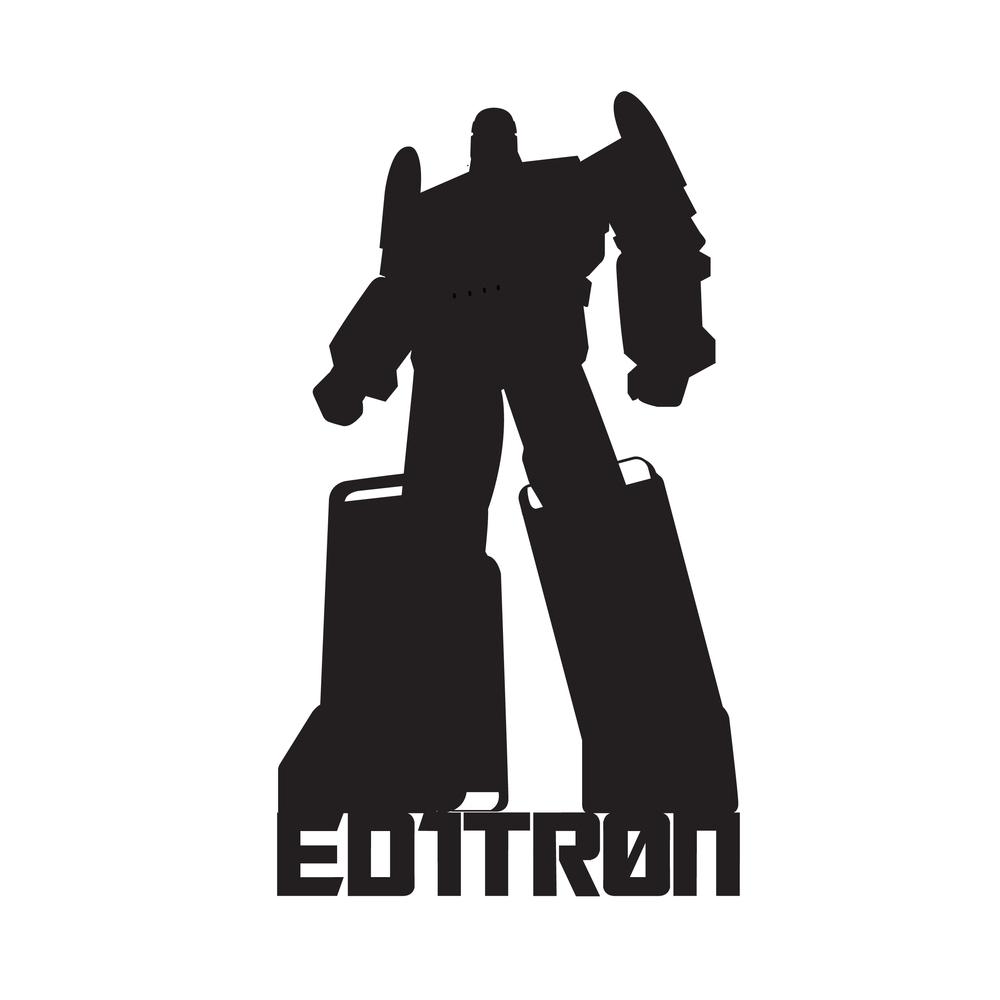 Editron-03.jpg