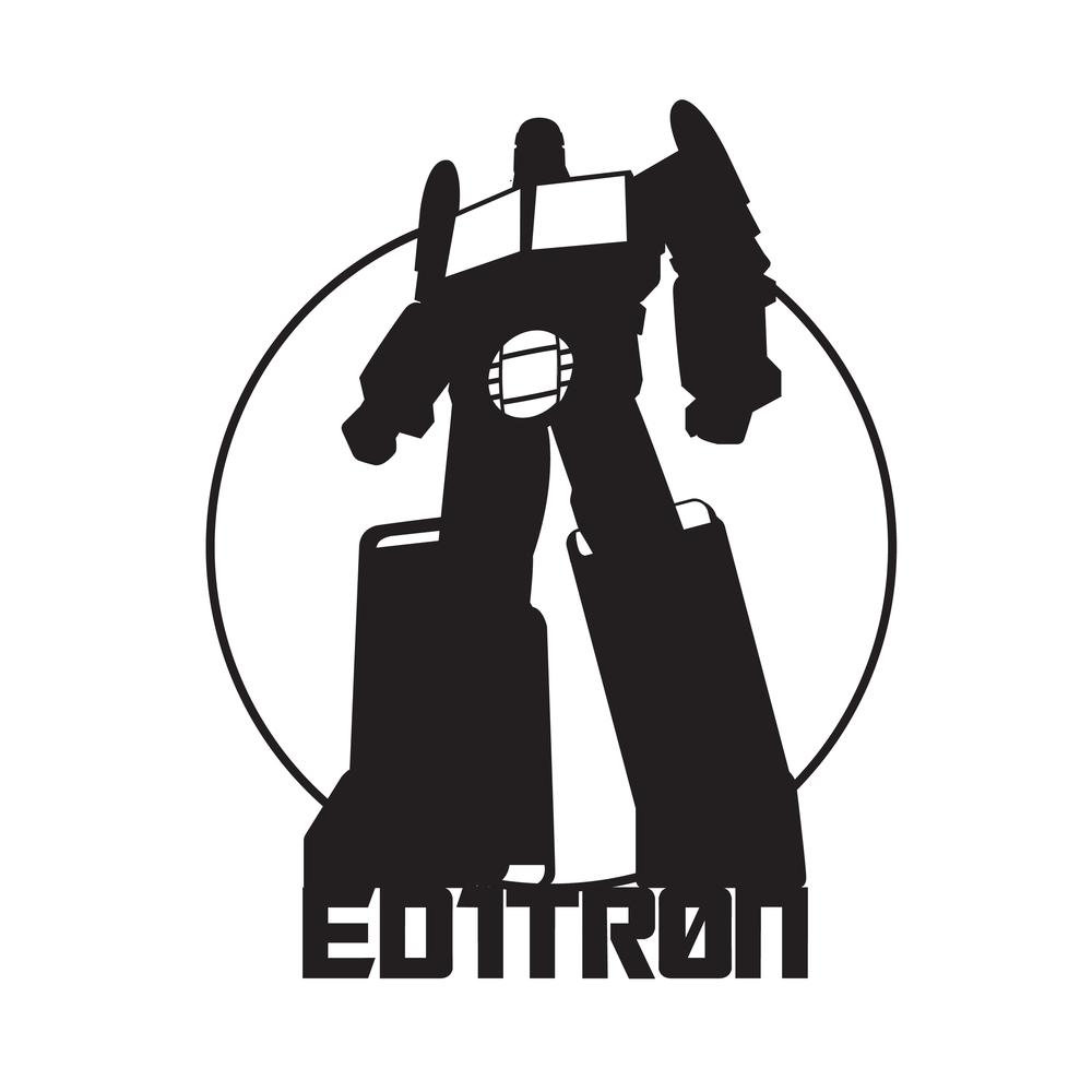 Editron-04.jpg