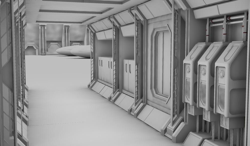 Corridor_Extra.jpg