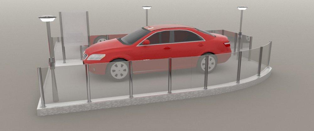Platform_Side.jpg