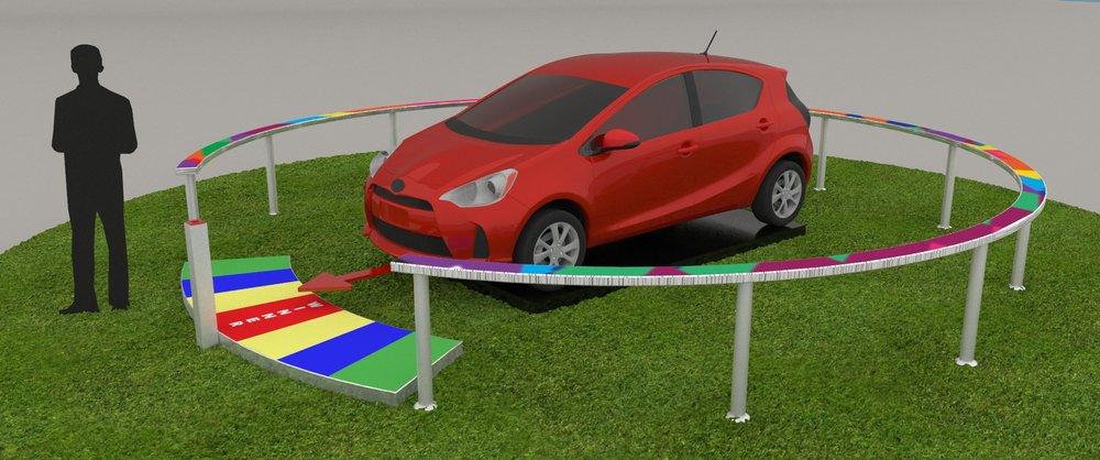 Spinning_Car.jpg