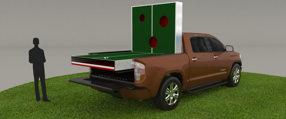Truck_Game.jpg