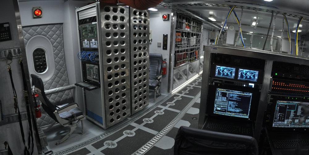 CipherJet_CargoHold_Pan3.jpg