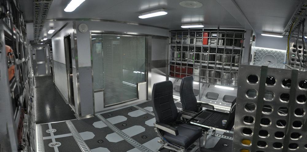 CipherJet_CargoHold_Pan4.jpg
