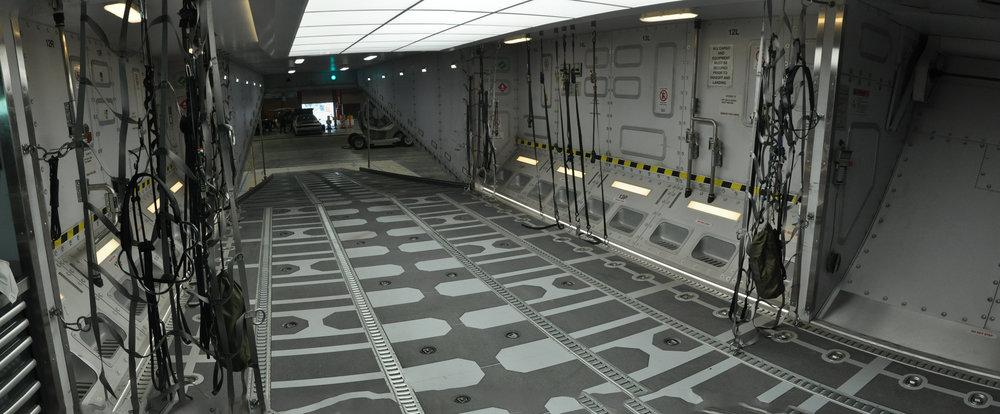 CipherJet_CargoHold_Pan9.jpg