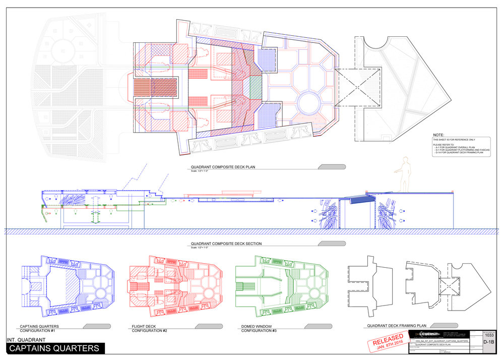 1033_Set_Quadrant_Quarters_INT_D-1B_160108_FRAMINGPLAN_V001_RELEASED_CA.jpg