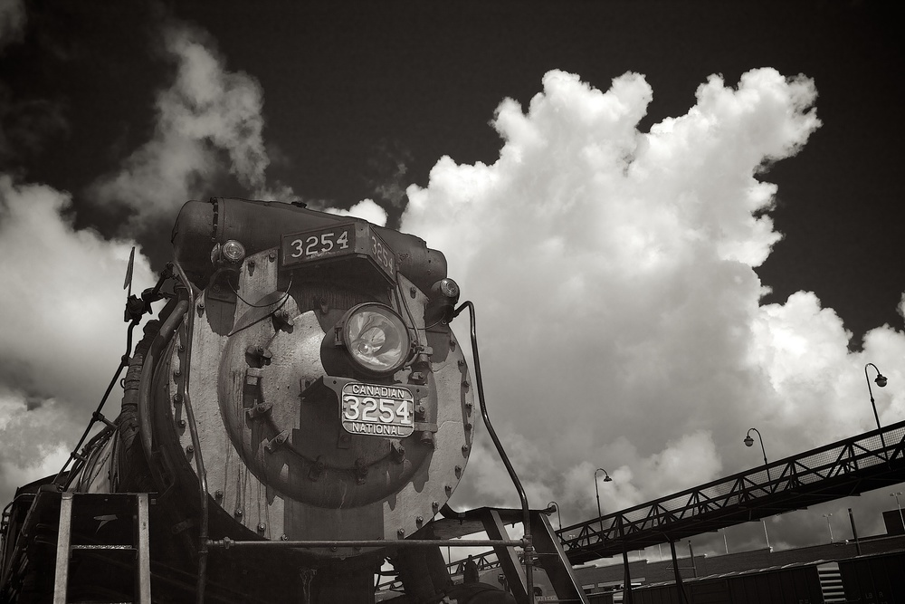 Steamtown July 2012 319 - Version 2.jpg