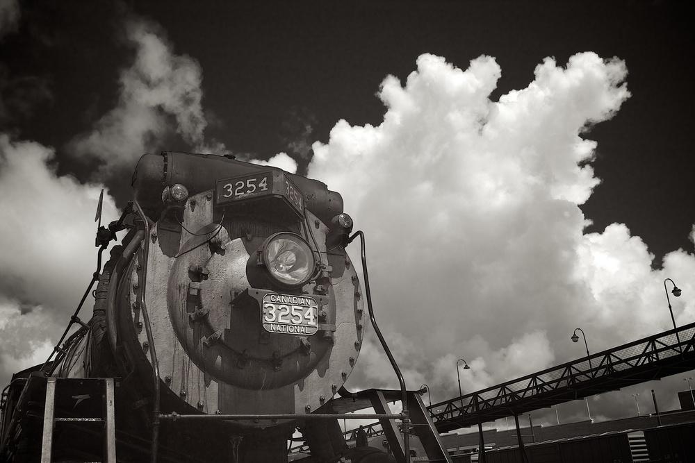 Steamtown July 2012 319 - Version 2.jpg