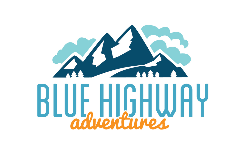 blue highway logo1_o.jpg
