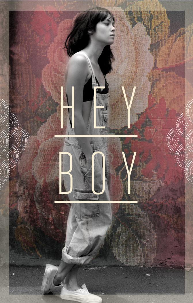 05_HeyBoy.jpg