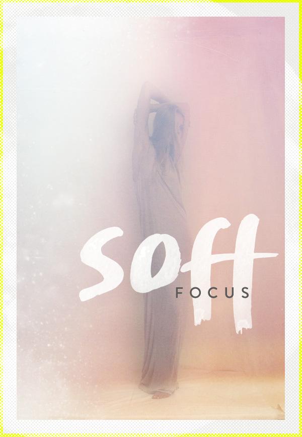 09SoftFocus_email.jpg