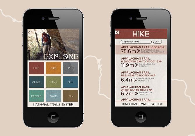 app poster2.jpg