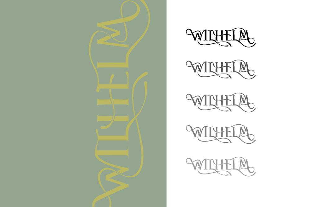 logo book5.jpg