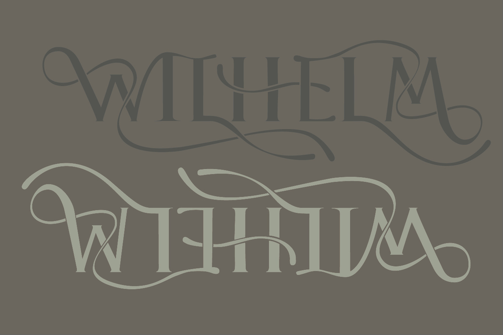 logo book6.jpg