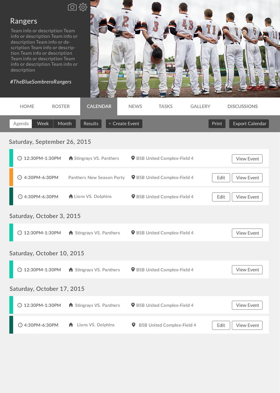 TeamPages_Roster_Calendar_Agenda.jpg