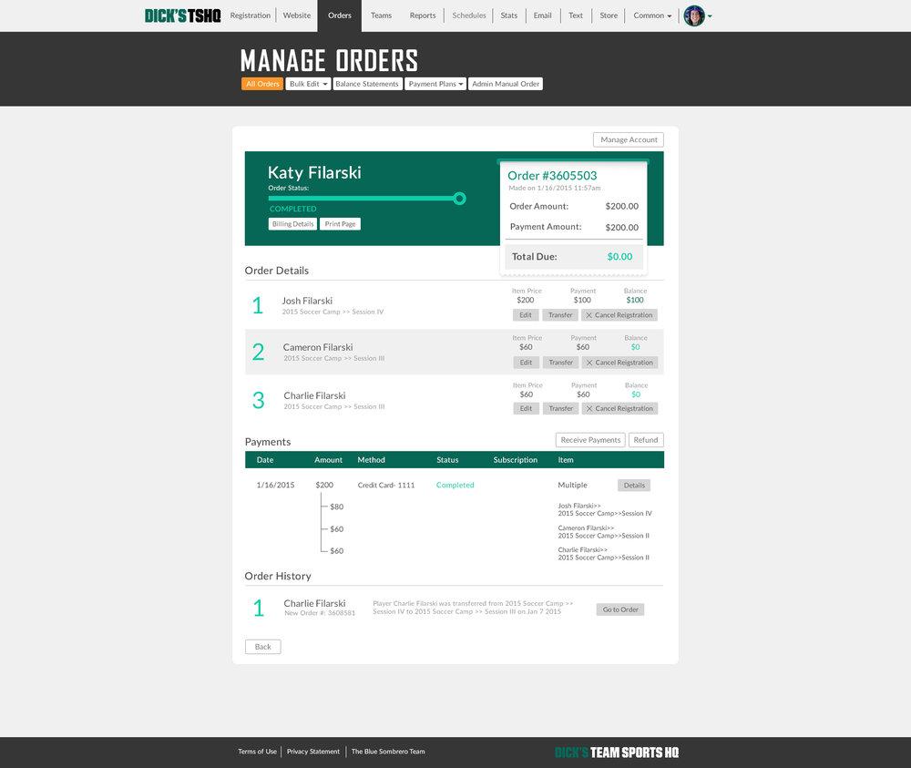 2016-6_AdminOverhaul-Orders_ManageOrder_Complete.jpg