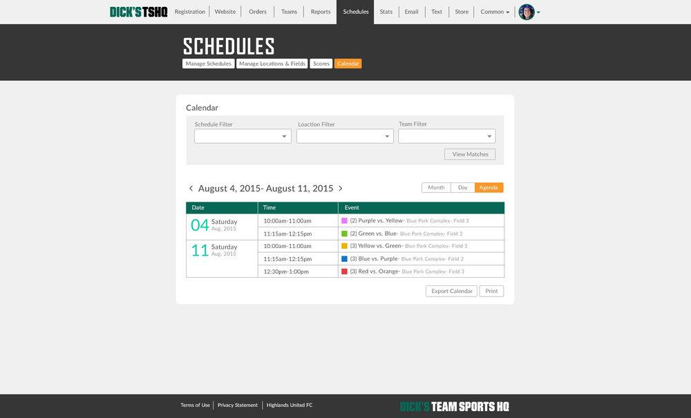 2015-10-19_AdminOverhaul-Schedules_Calendar_Agenda.jpg