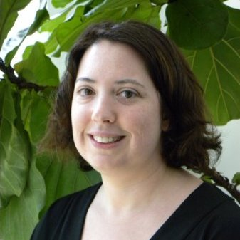 Jenn Bogin   Email Jenn   The Fields Center