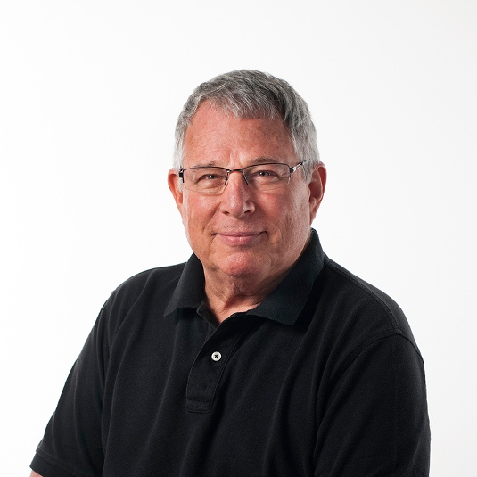 Jim Geisman