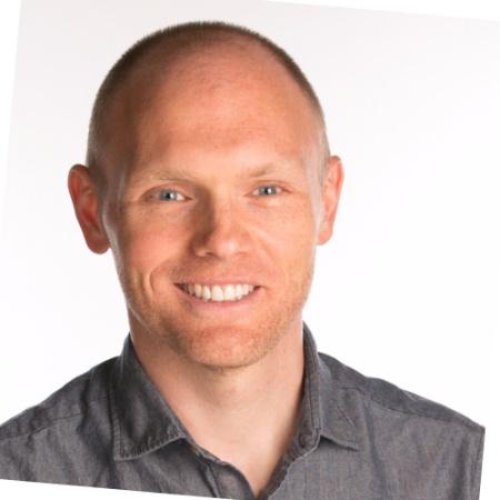 Justin Brandon   Email Justin  Demystifying Digital Marketing