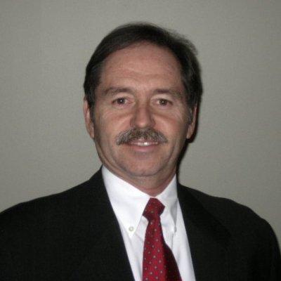 Bob LaPalme