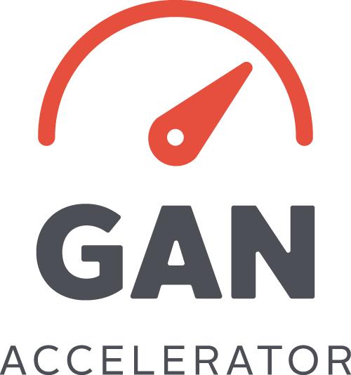gan-accel_full-color.jpg