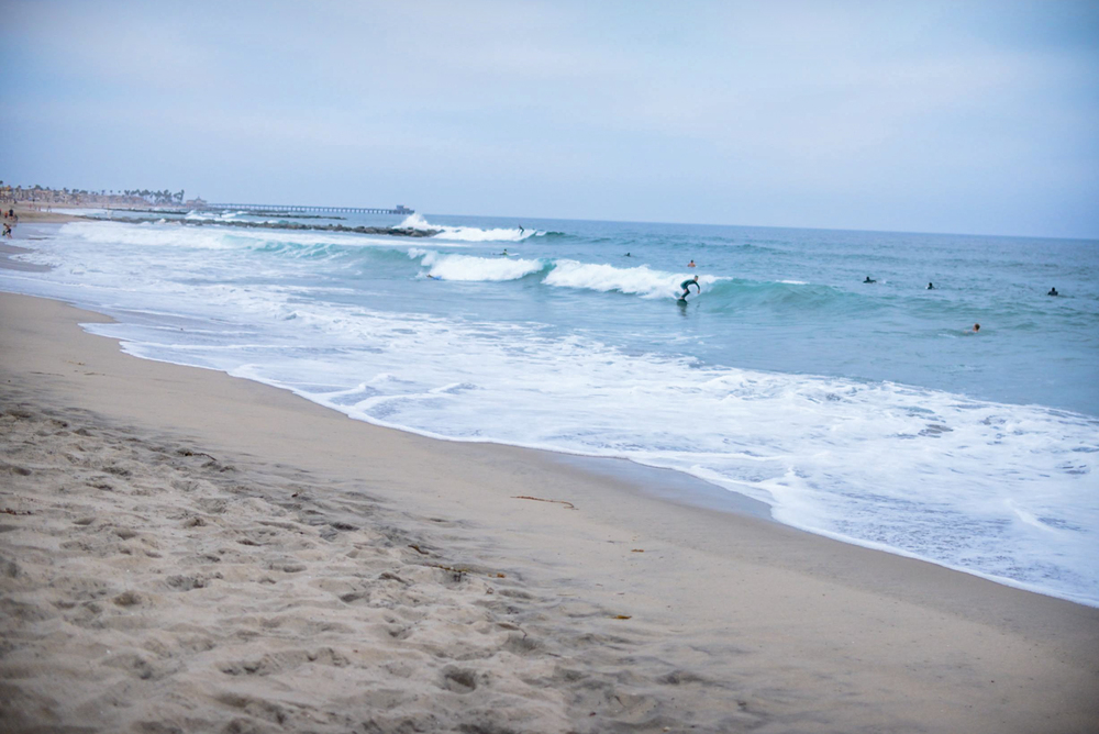 California1-40.jpg