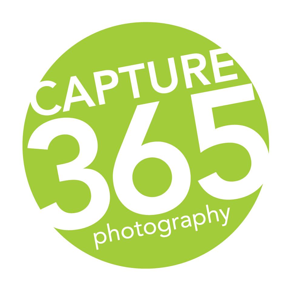 Capture365Photo.jpg