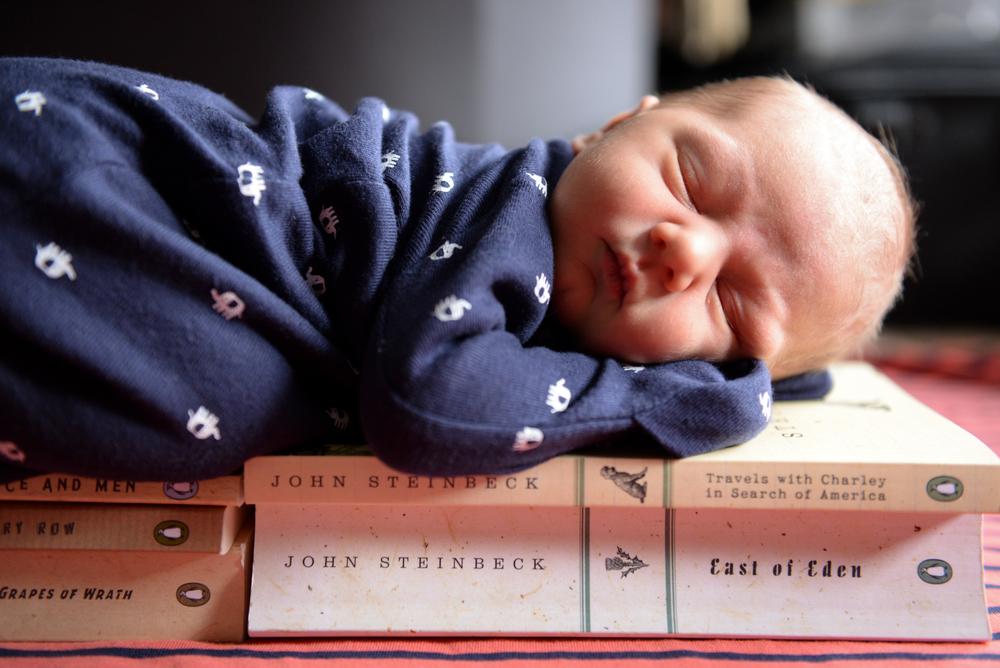 ALEXANDER_newborn-11.jpg